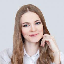 Полина - консультант по подбору септиков